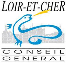 cg-loir-et-cher