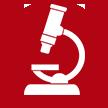 picto-microscope