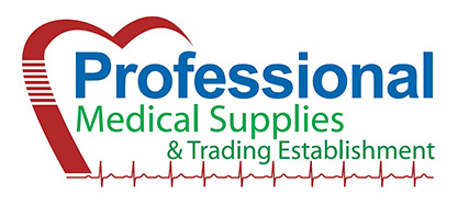 professionnal-medical-supplies