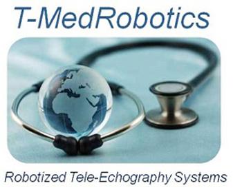 t-mde-robotics