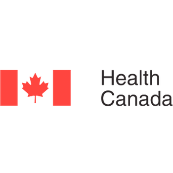 HealthCanadapourSite