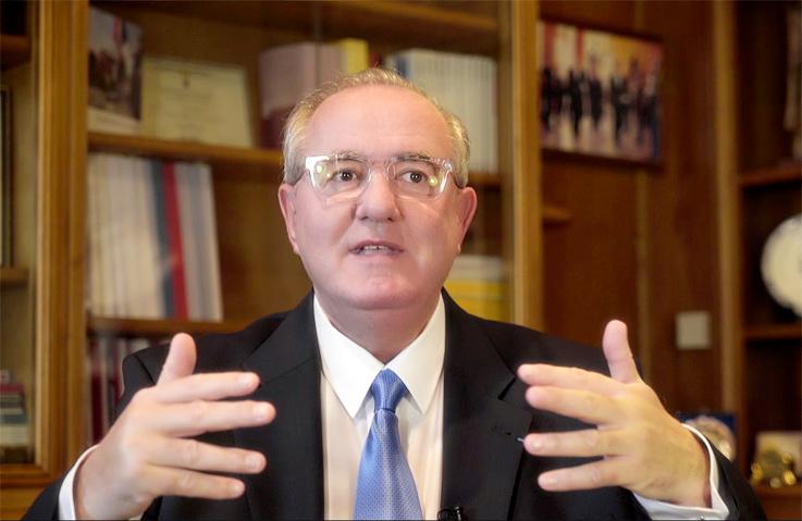 maurice-leroy-depute-et-ancien-ministre