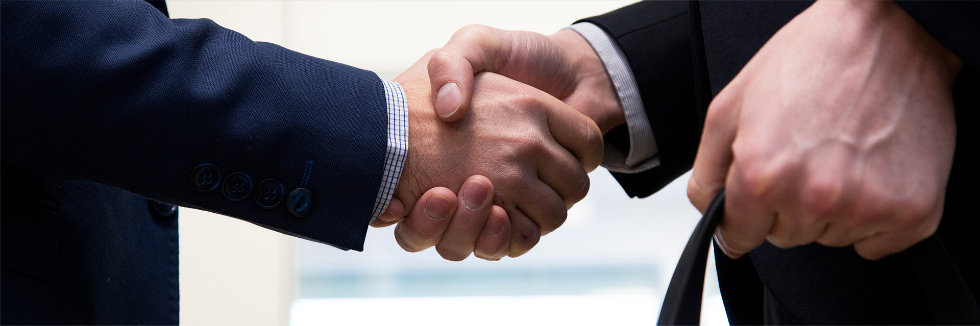 partenaires-adechotech-tele-medecine