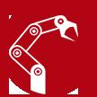 picto-echographie-robotisee