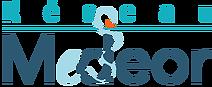 Logo réseau MEDEOR
