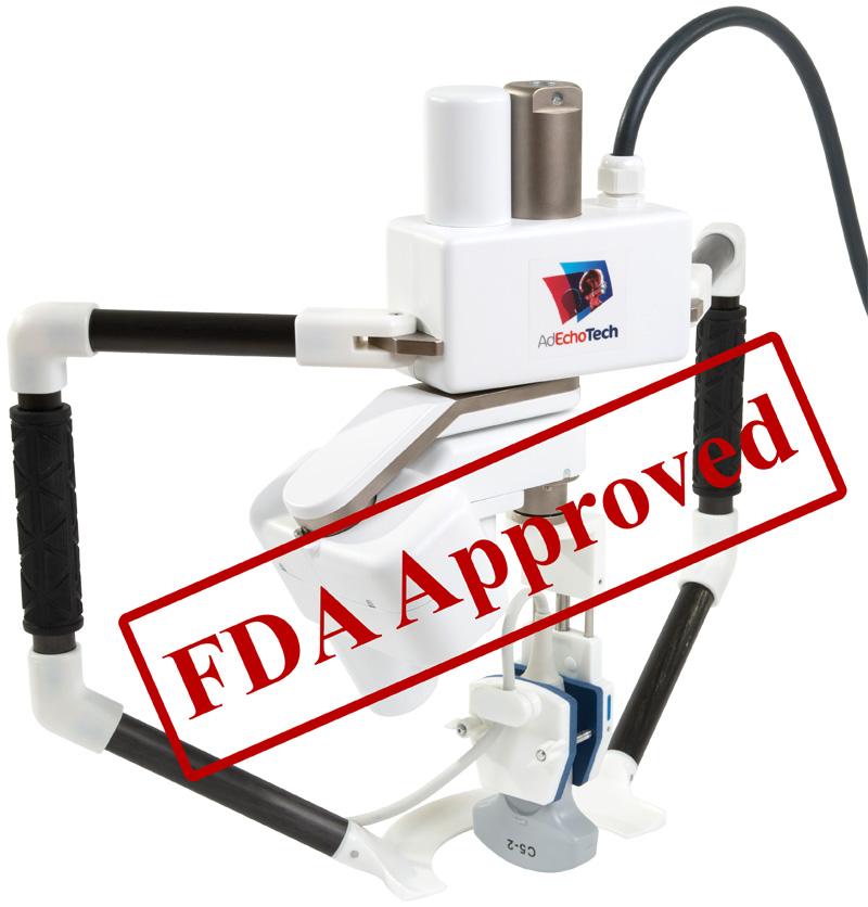 FDA MELODY
